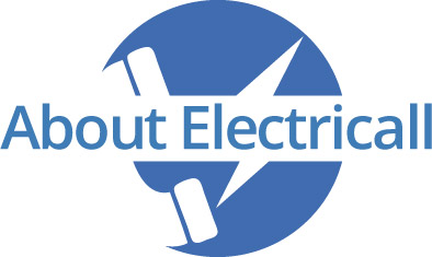About Electricall
