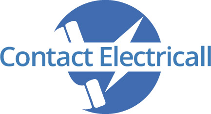 Contact Electricall