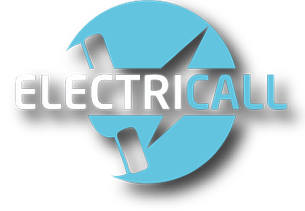 Electricall Logo
