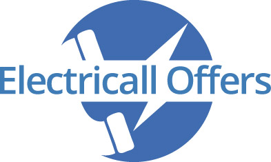 Electricall Offers