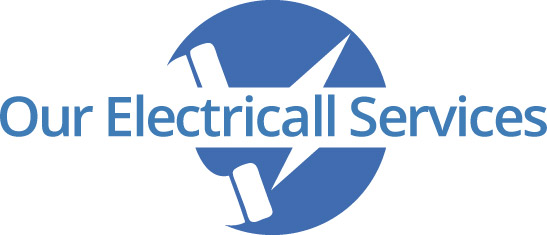 Our Electricall Services