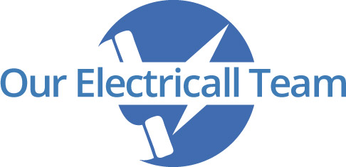Our Electricall Team